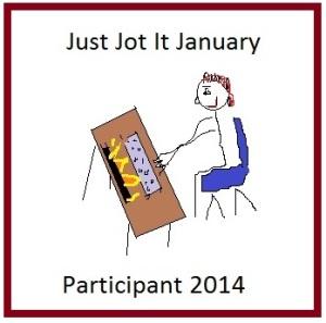 JJJ Part 2014