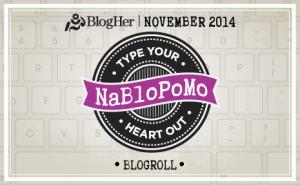 NaBloPoMo_1114_465x287_blogroll
