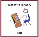 JJJ 2015