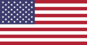 320px-Flag_of_the_United_States.svg