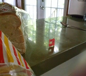 bread tag