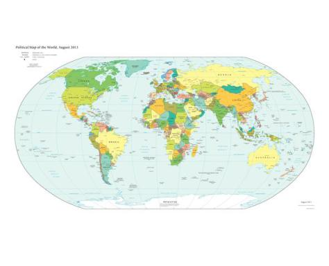 CIA_WorldFactBook-Political_world.pdf