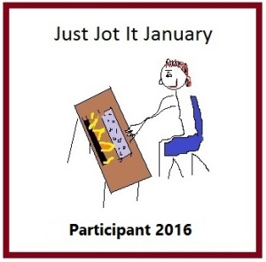 JJJ Part 2016