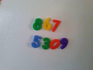CAM01443