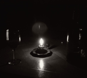 candle unsat