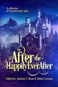 ever-after-amazon-kindle