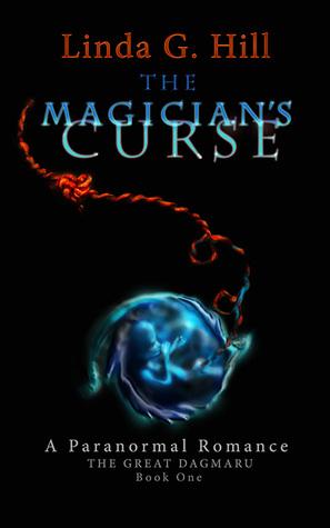 magicians curse