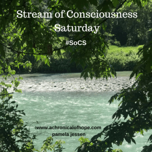 editing an essay consciousness Stream of consciousness: stream of consciousness, narrative technique in nondramatic fiction intended to render the flow of myriad impressions  tips for editing.